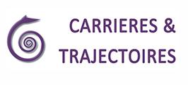 Carrières et Trajectoires - Un blog utilisant WordPress